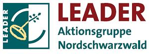 Förderung über LEADER-Aktionsgruppe Nordschwarzwald bewilligt